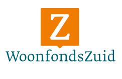 Logo Woonfonds